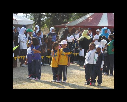 ladysmith muslim What is the meaning of ladysmith how popular is the baby name ladysmith learn the origin and popularity plus how to pronounce ladysmith.
